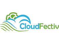 CloudFectiv logo