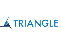 Triangle Information Management