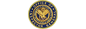 U.S. Department of Veterans Affairs, Office of the Inspector General