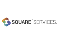 Square IT Services