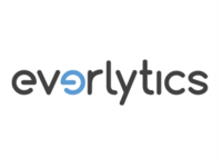 Everlytics Data Science