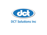 DCT Solutions