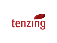 Tenzing Limited