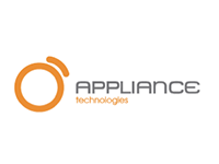Appliance Technologies