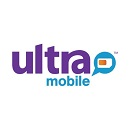 Ultra Mobile
