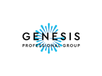Genesis Professional Group