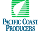 Pacific Coast Producers