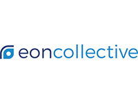 EON Collective