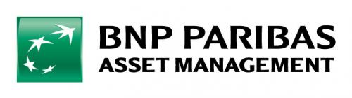 BNP Paribas (Asset Management)