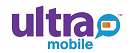 Ultramobile logo