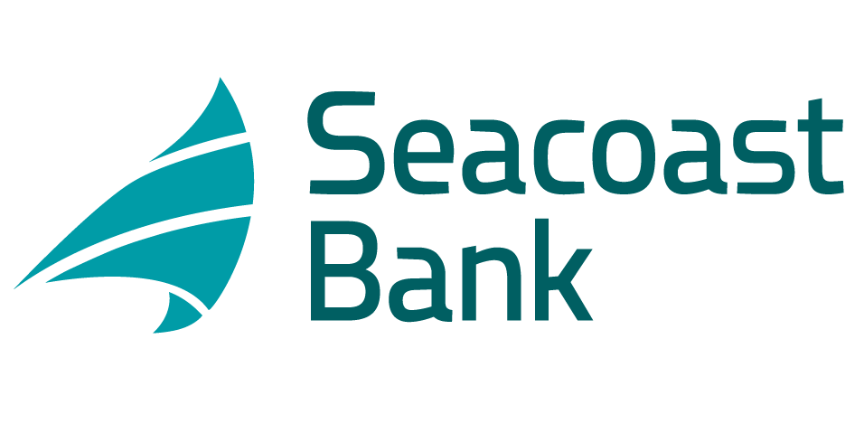 Sea Coast logo
